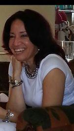 Marcia Smtih photo