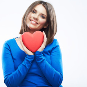 woman-holding-a-toy-heart
