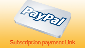paypal-subscription-payment-link-704x400