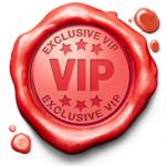 vip-red-wax
