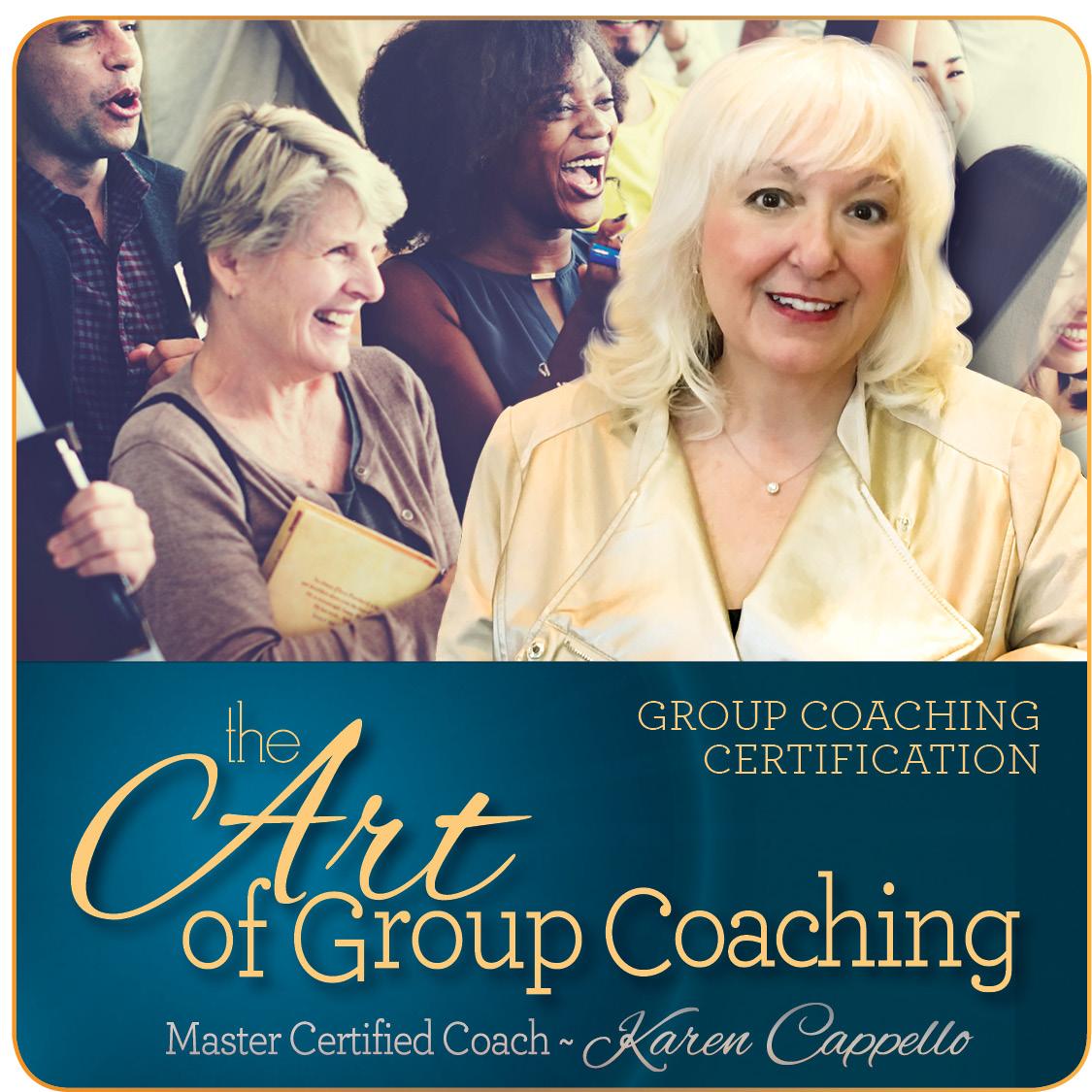 Karen_Cappello-banner-ArtofGroupCoaching_Certification
