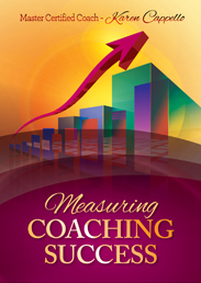 measuring coaching success ebook cover graphic may2016