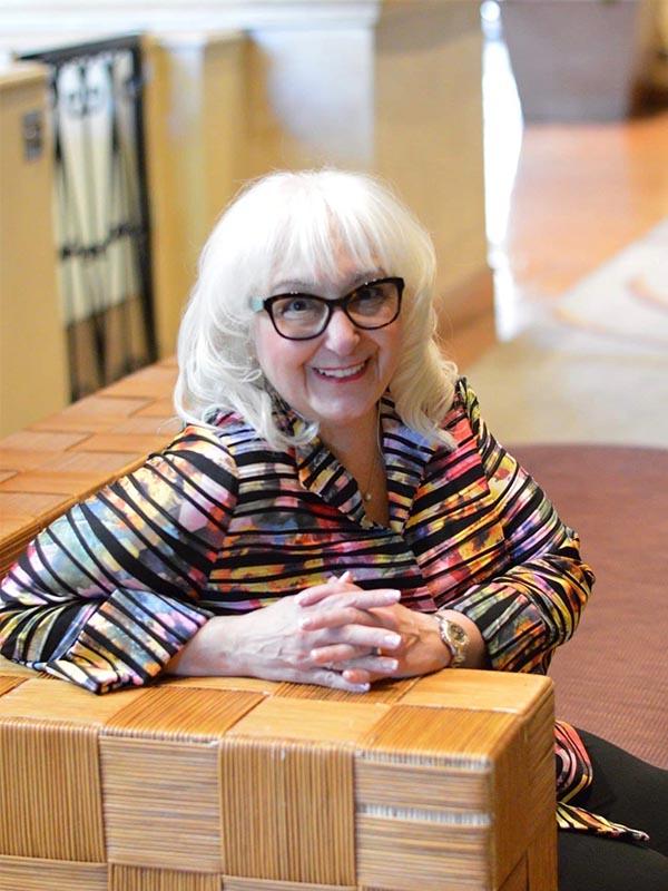Karen Cappello, MCC,Quarterly Business Boost and Quick Start Intensive